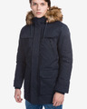 Jack & Jones Sheffield Jachetă Parka