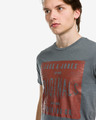 Jack & Jones Stood T-shirt