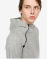 Jack & Jones Kari Hanorac