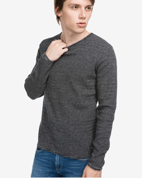 Jack & Jones Flex Sveter