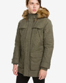 Jack & Jones Sheffield Parka