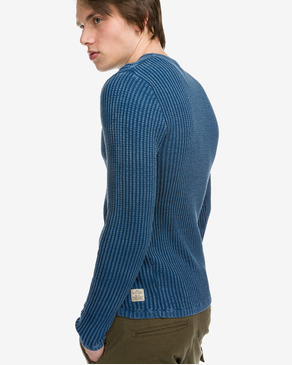 Jack & Jones James Sveter