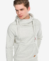 Jack & Jones Heritage Sweatshirt