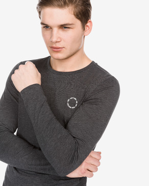 Jack & Jones Mesut Tričko