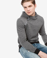 Jack & Jones Kari Sweatshirt