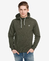 Jack & Jones Pinn Hanorac