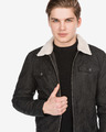Jack & Jones Rob Jacket