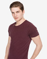 Jack & Jones Hugo Tricou