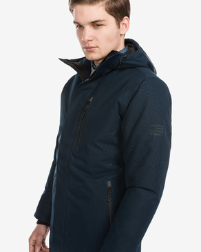 Jack & Jones Northpoint Parka