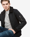 Jack & Jones Jason Jacket
