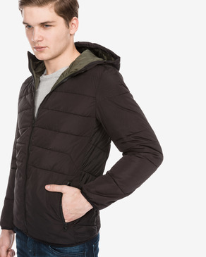 Jack & Jones Obin Bunda