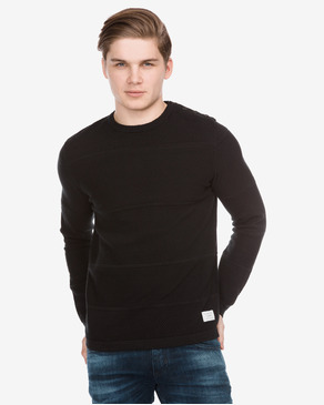 Jack & Jones Rouge Sveter