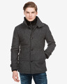 Jack & Jones Joe Kurtka