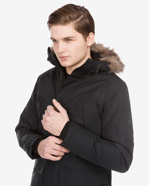 Jack & Jones Meyland Parka