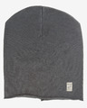 Jack & Jones Washed Hat