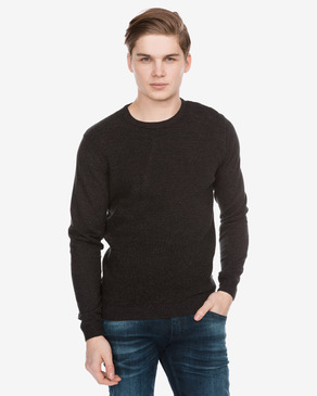 Jack & Jones Penditon Sveter