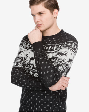 Jack & Jones Stag Sveter