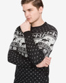 Jack & Jones Stag Sweter