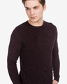 Jack & Jones Penditon Sweater