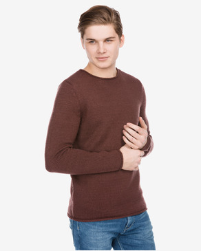 Jack & Jones Alex Sveter