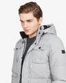 Jack & Jones Will Jacket