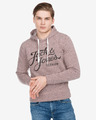 Jack & Jones Scott Mikina