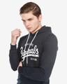 Jack & Jones Hawl Sweatshirt