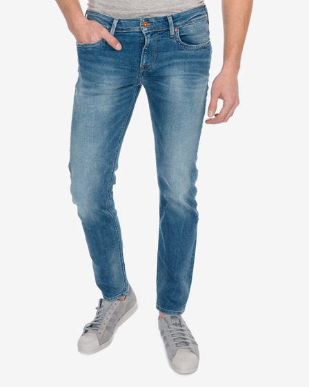 Pepe Jeans Hatch Farmernadrág