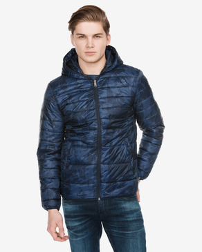 Jack & Jones Hugo Bunda