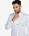 Jack & Jones Magnum Shirt