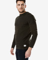 Jack & Jones Rouge Svetr