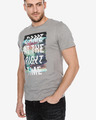 Jack & Jones Glitches T-shirt