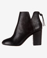 Aldo Dominicaa Ankle boots