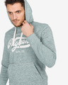 Jack & Jones Panther Mikina