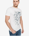 Jack & Jones Tigcity T-shirt