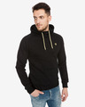 Jack & Jones Pinn Sweatshirt