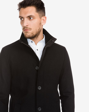 Jack & Jones Moolin Kabát