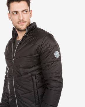 Jack & Jones Zoom Bunda