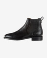 Aldo Gilmont Ankle boots