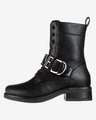 Aldo Realove Ankle boots