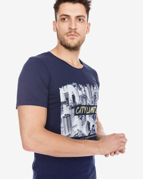 Jack & Jones Invert Tričko