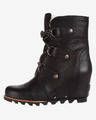 Sorel Joan of Arctic™ Ankle boots