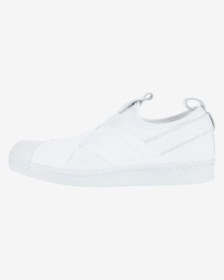 adidas Originals Superstar Slip On Buty