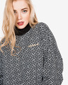 adidas Originals Allover Print Sweatshirt