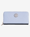 Tommy Hilfiger Core Wallet