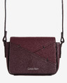 Calvin Klein Luna Small Cross body