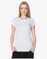 G-Star RAW® Eyben Tricou