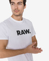 G-Star RAW Holorn Póló