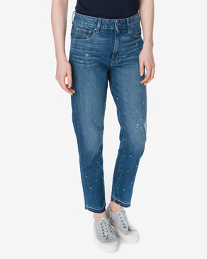 G-Star RAW® 3301 Jeans