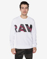 G-Star RAW Zeabel Hanorac